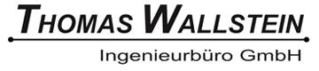 Ingenieurbüro THOMAS WALLSTEIN GmbH